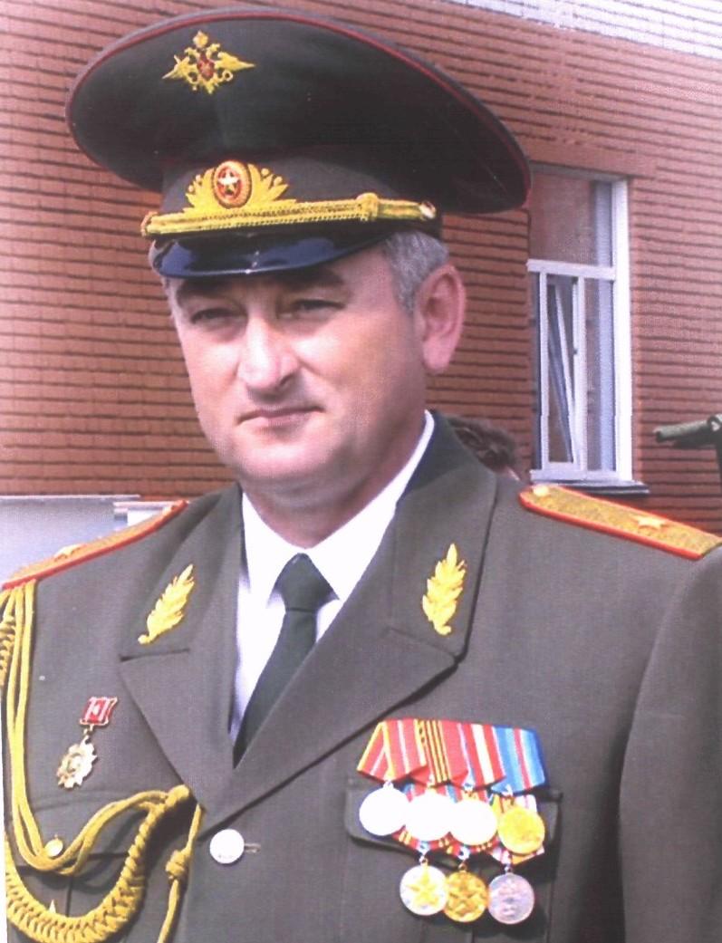Термодом пенза генеральный директор фото его порции