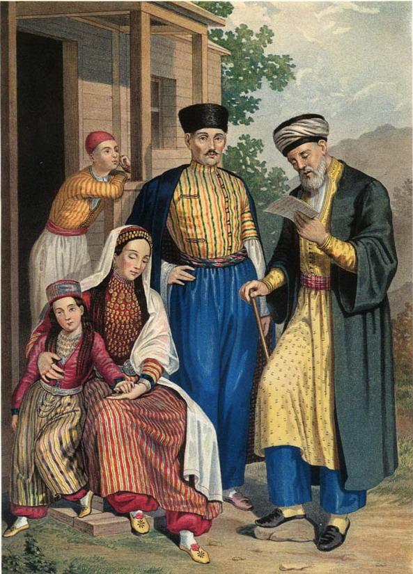 krimski tatari wikipedia