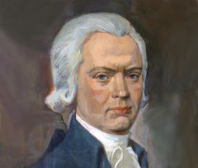 Russian composer