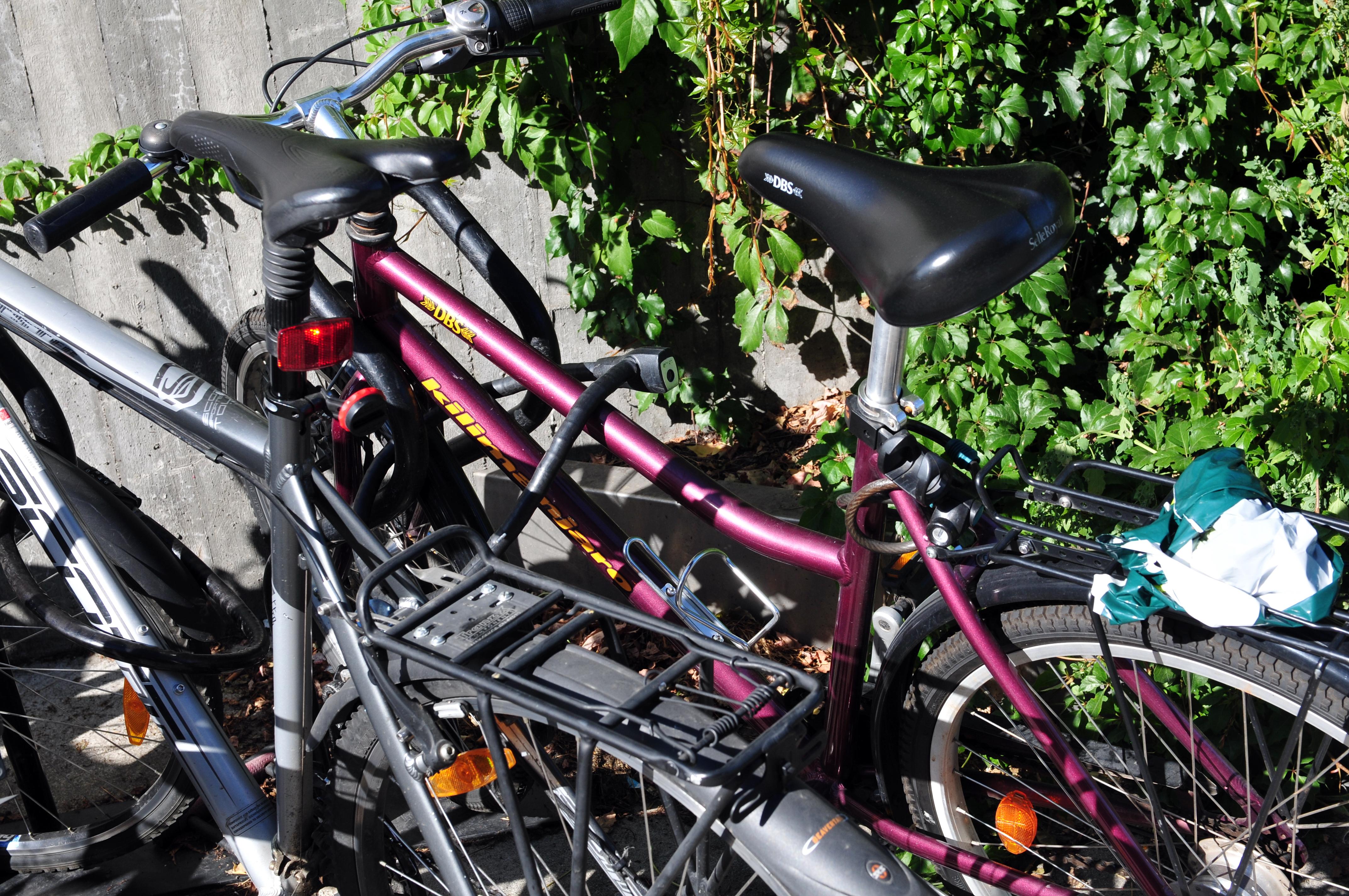 14-09-02-fahrrad-oslo-10.jpg