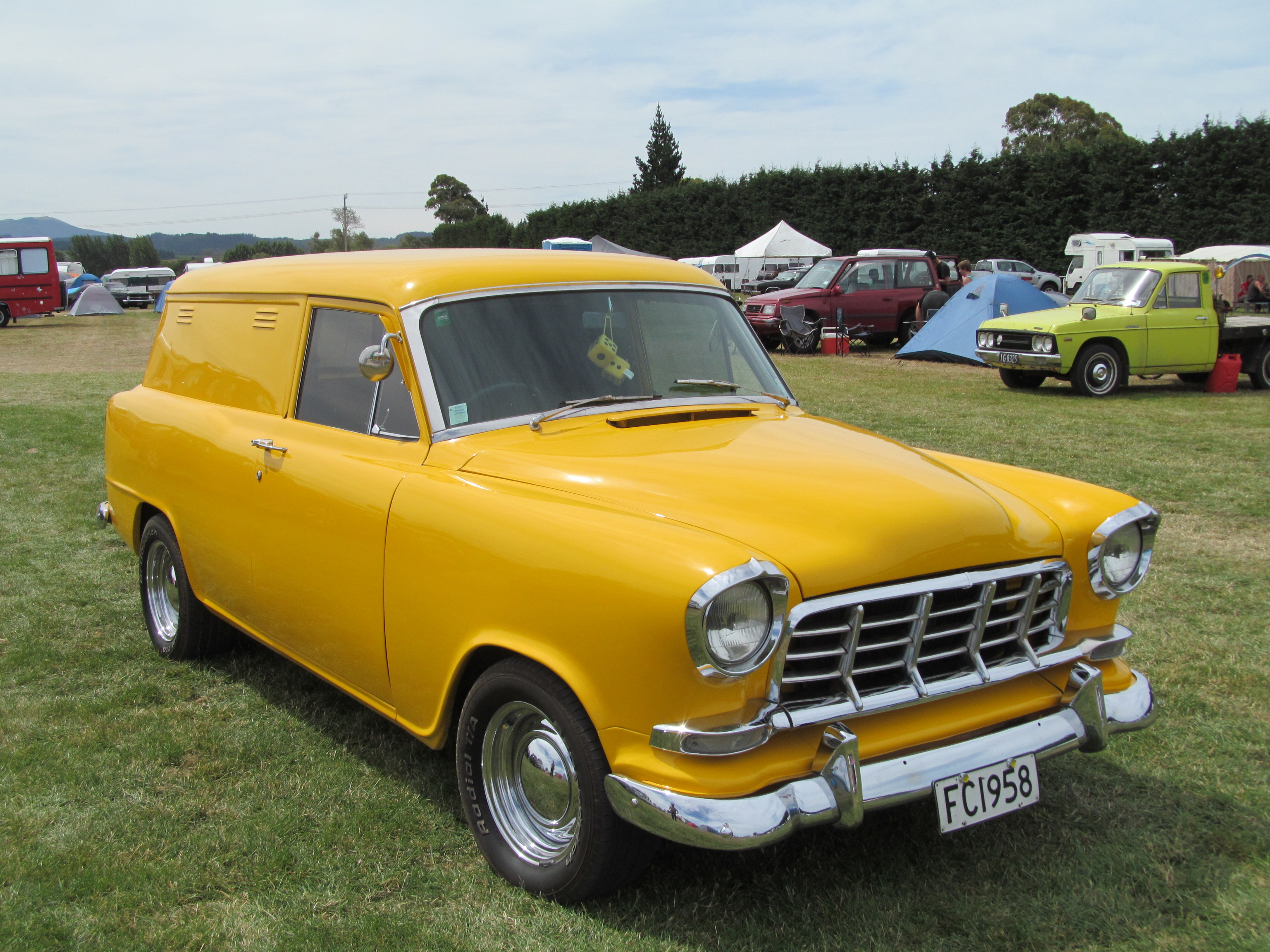 https://commons.wikimedia.org/wiki/File:1958_Holden_Panel_Van_(FC)_(14732635926).jpg