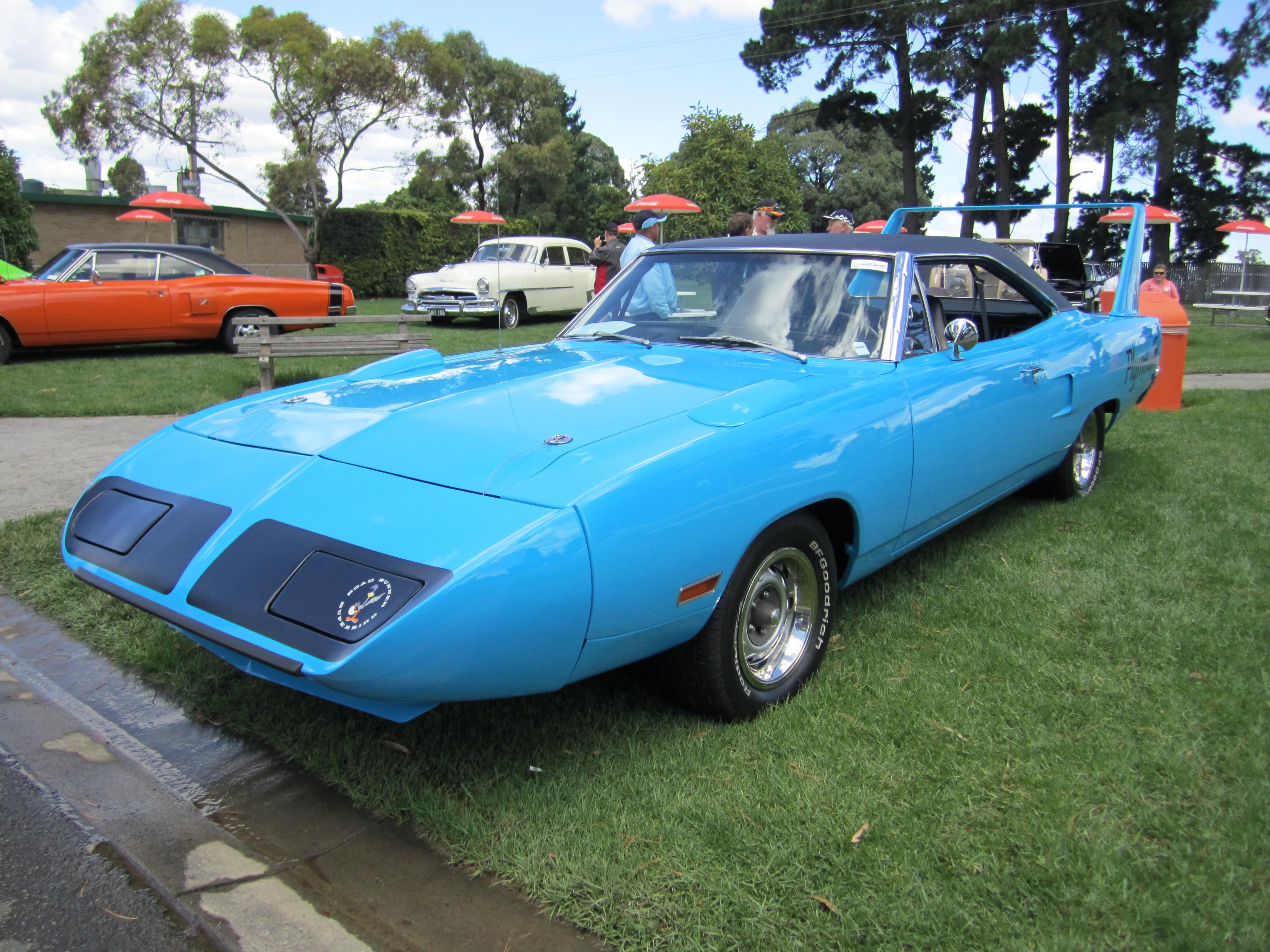 File 1970 Plymouth Superbird 2 Jpg