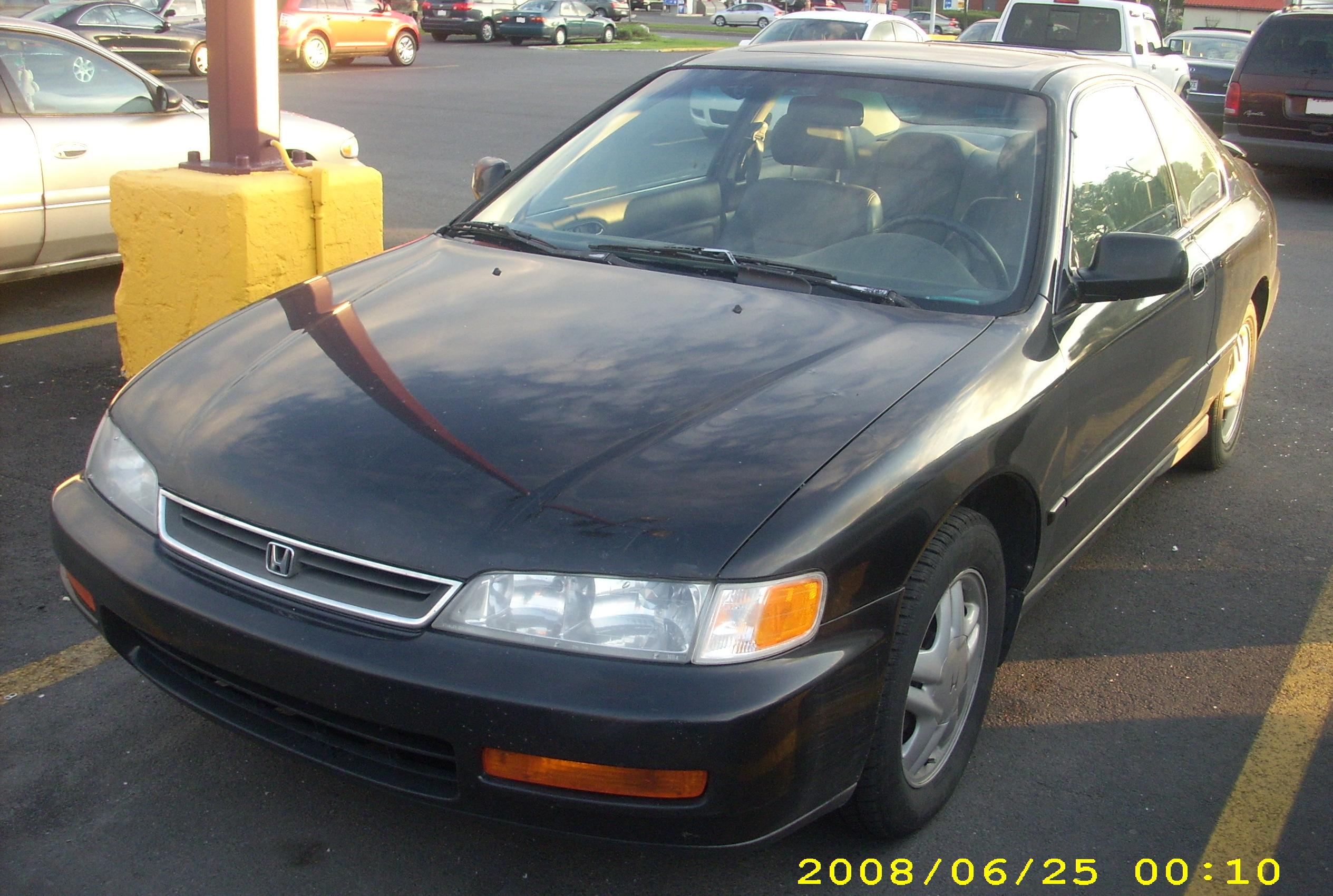 File:1996 97 Honda Accord Coupe.JPG
