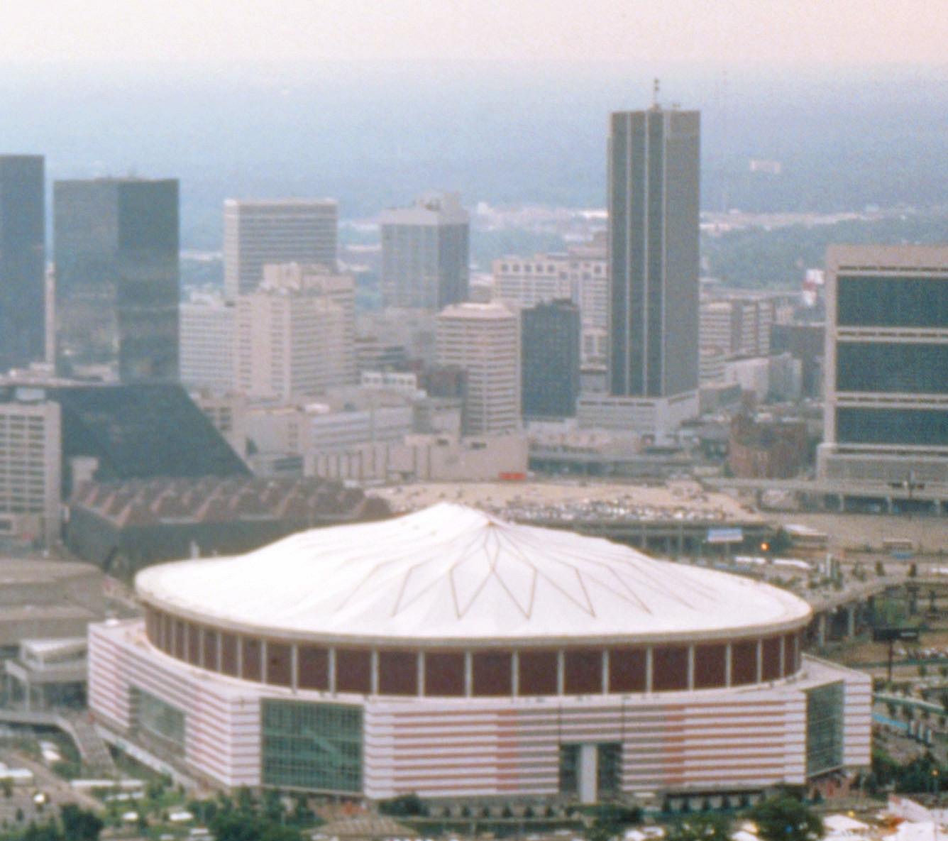 1996_Georgia_Dome.JPEG