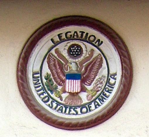 File:2008-10-Am-legation-seal.jpg