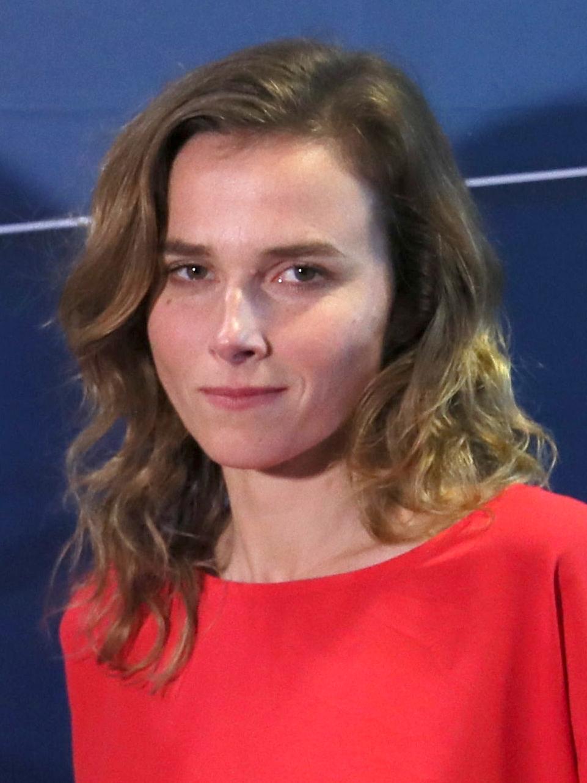Karin Hanczewski - Infos und Filme