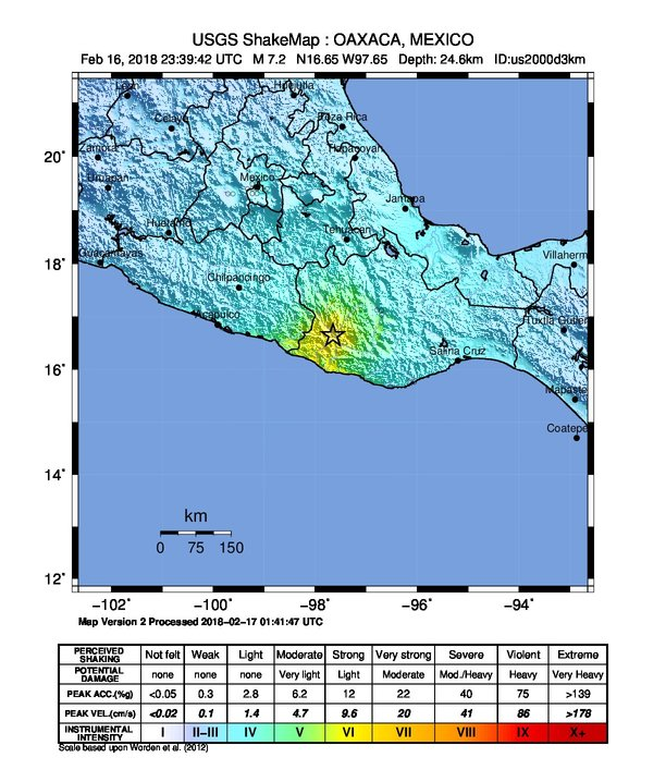 2018 oaxaca earthquake wikipedia gumiabroncs Choice Image