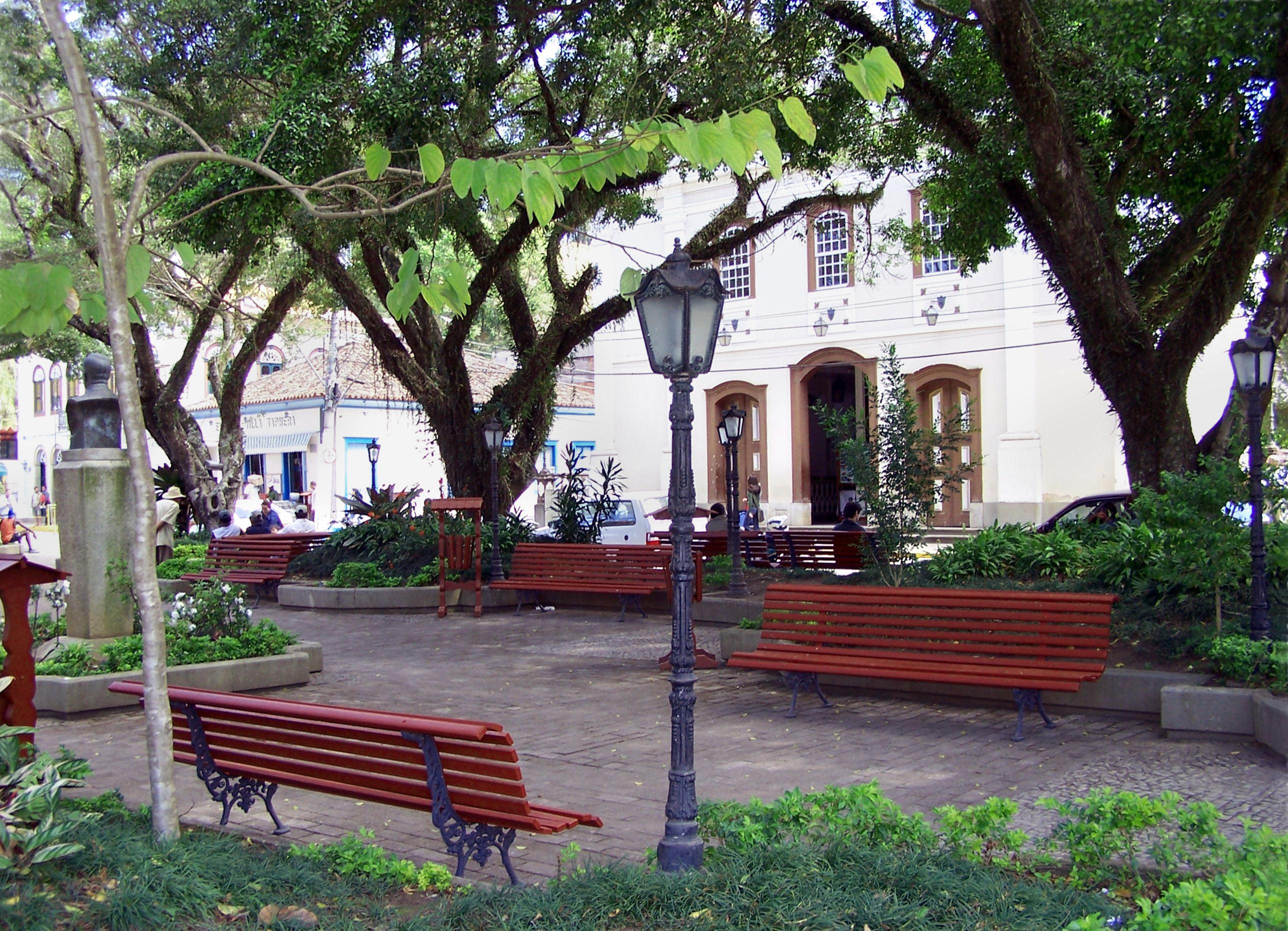 Duas Barras Rio de Janeiro fonte: upload.wikimedia.org