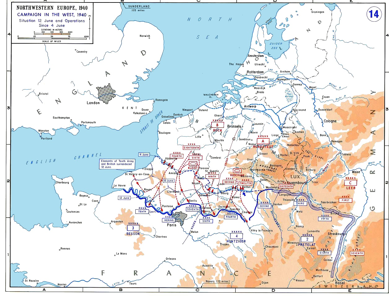 4June-12June1940-Fall Rot.jpg