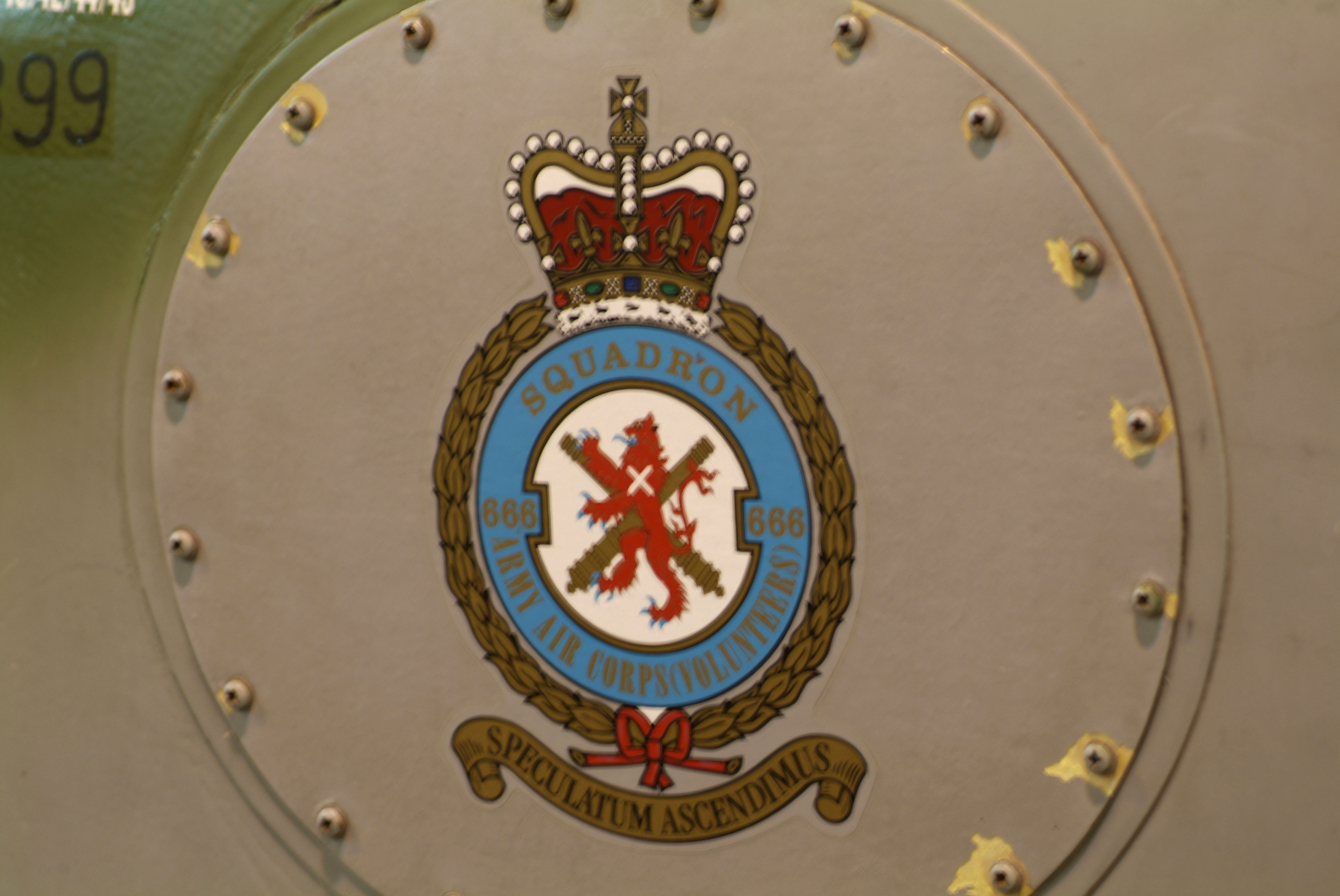File666 squadron army air corps badge 4013952081g file666 squadron army air corps badge 4013952081g biocorpaavc Gallery