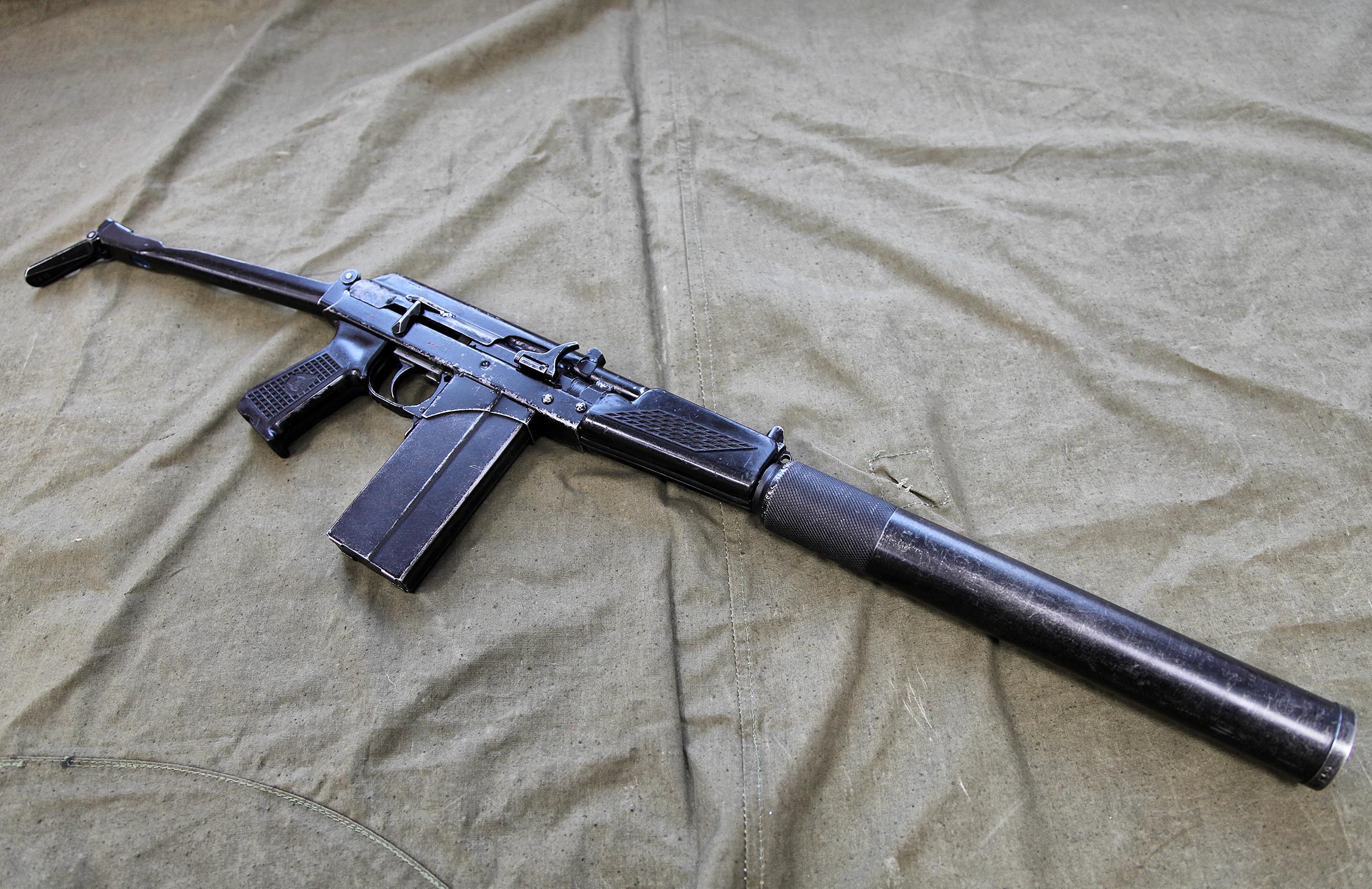 Automatic 9A-91: description, TTH, manufacturer 75