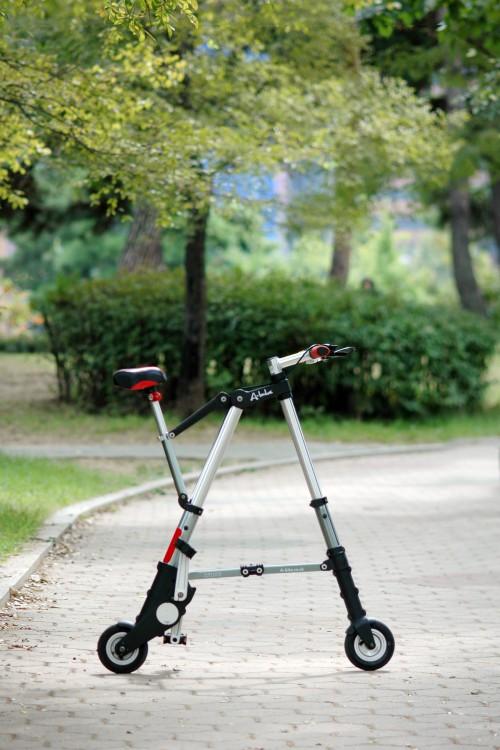Off Road Design >> A-bike - Wikipedia
