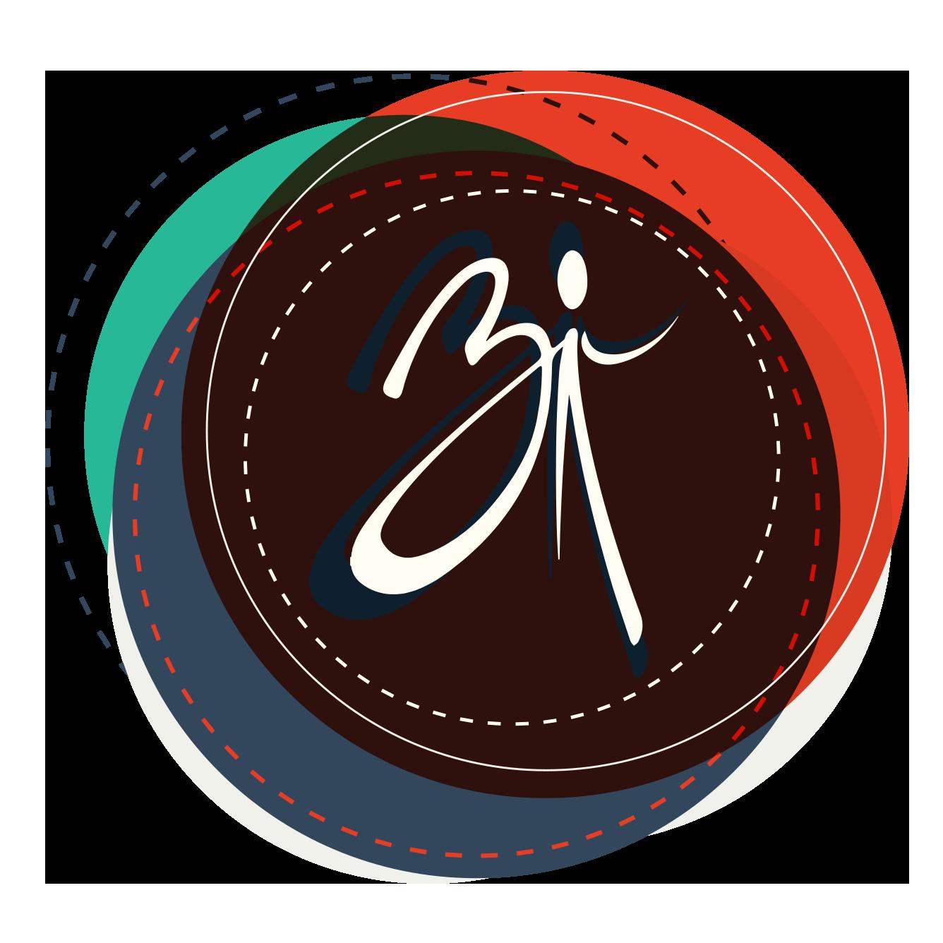 fileaarohan logopng wikimedia commons