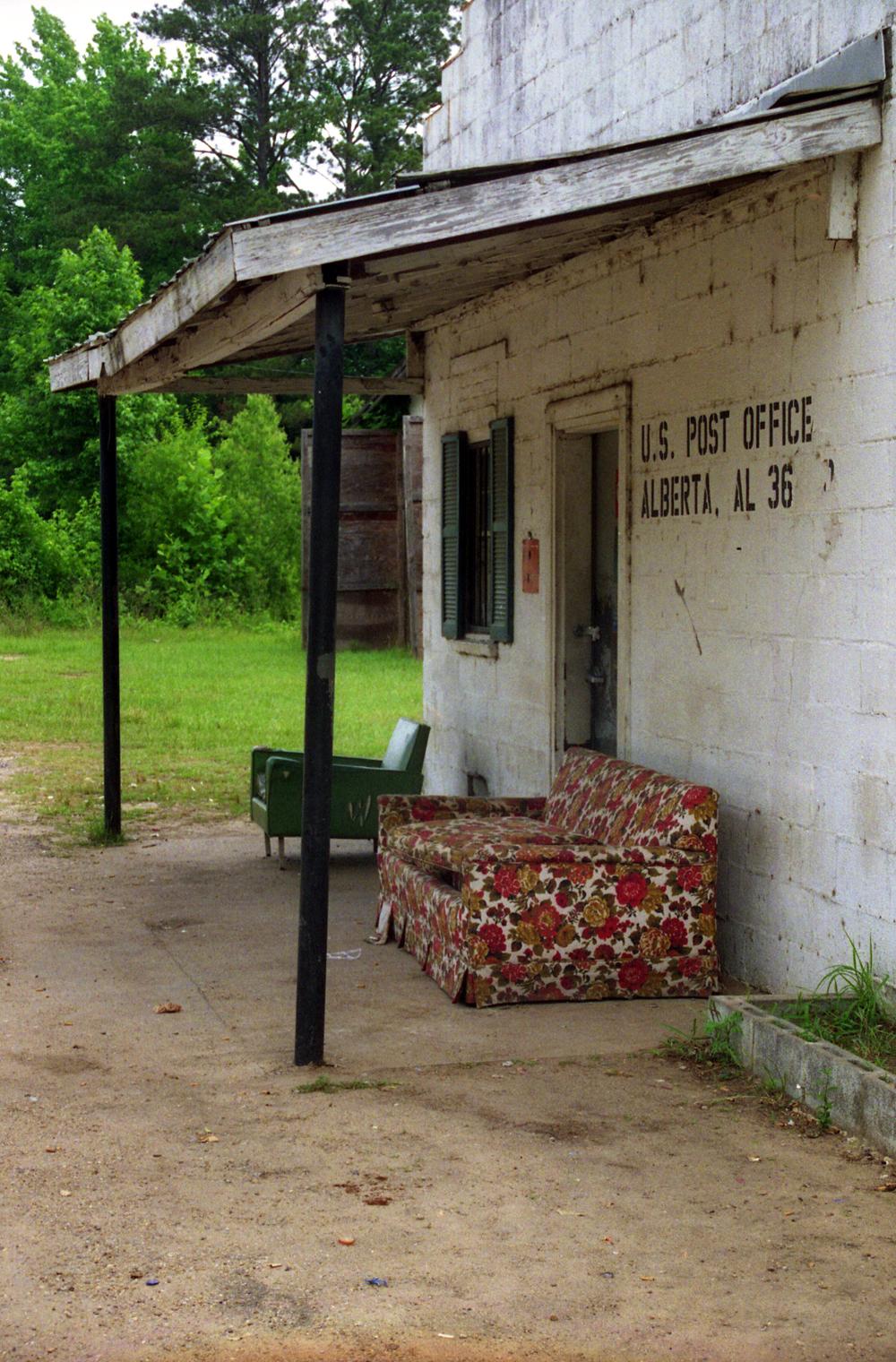 Alabama wilcox county catherine - Alabama Wilcox County Catherine 79