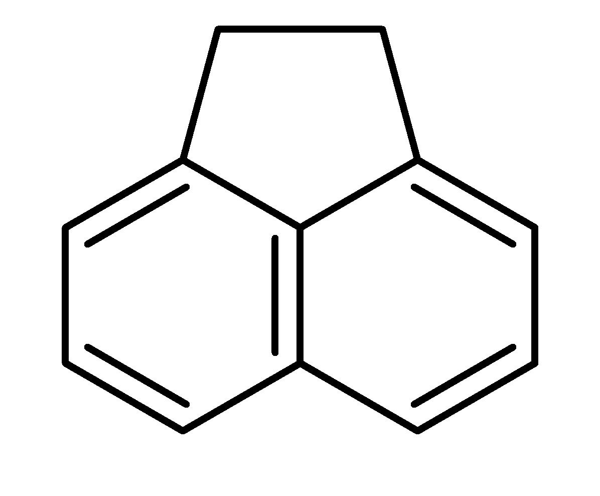 Unknown Structure - Monotraxx Vol. 1