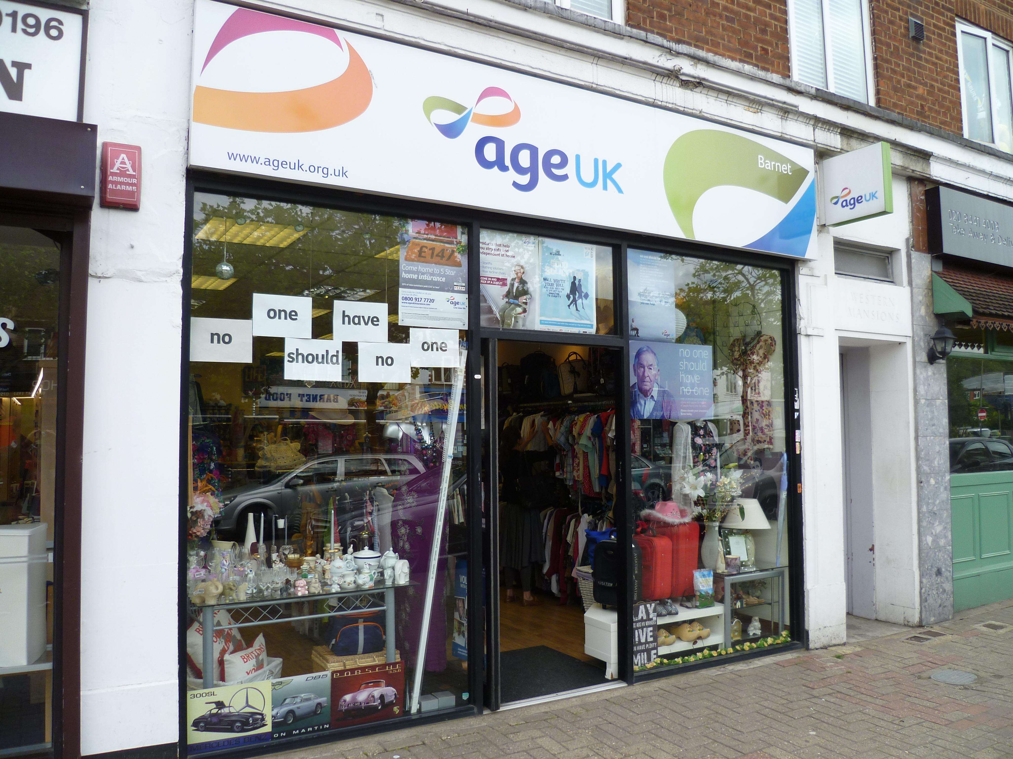 Age_UK_shop_north_London.JPG?profile=RESIZE_710x