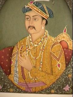Akbar1.jpg