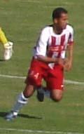 Akram Ayyad