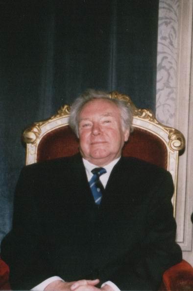 alan watson legal scholar wikipedia