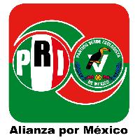 File:Alianza por México.png