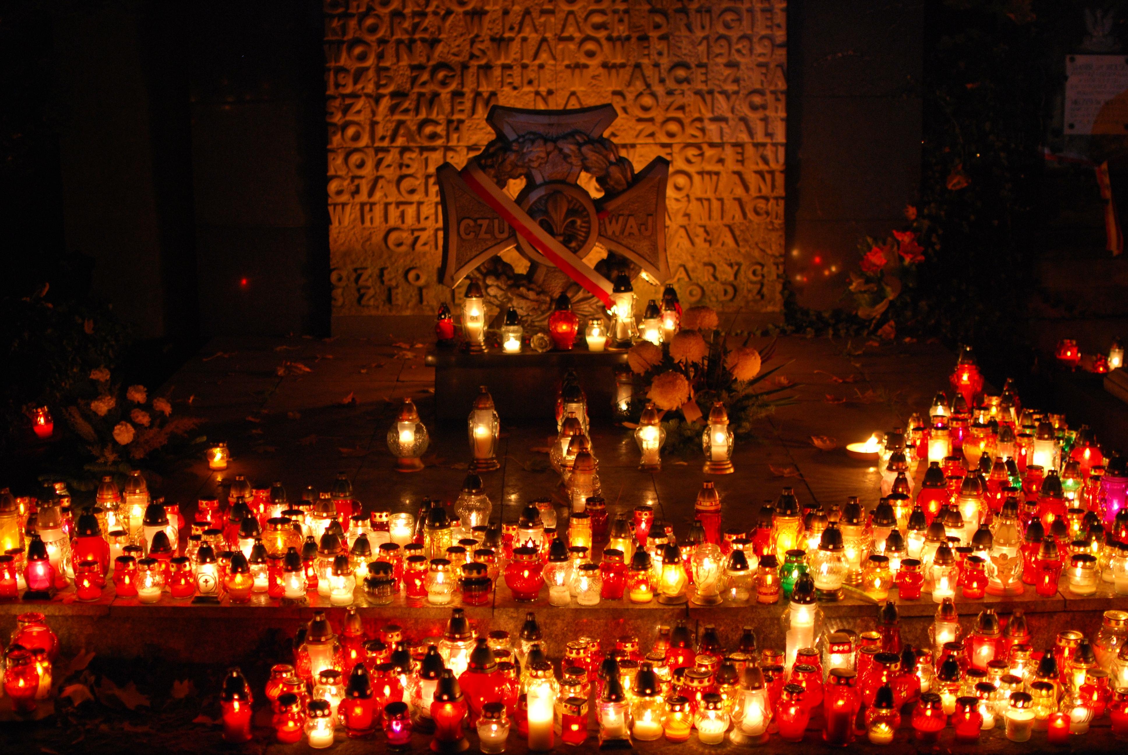 Картинки 1 ноября день всех святых, картинки