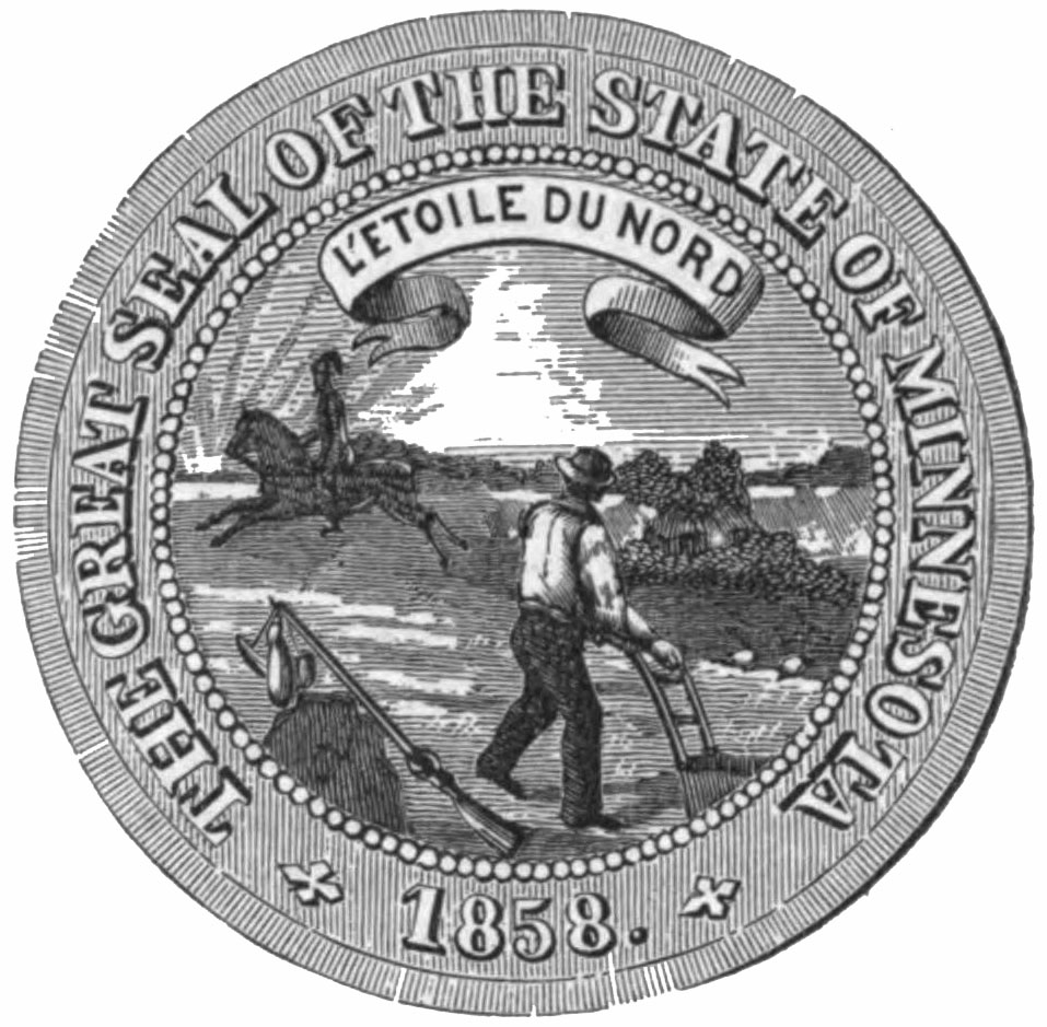 fileamcyc minnesota sealjpg