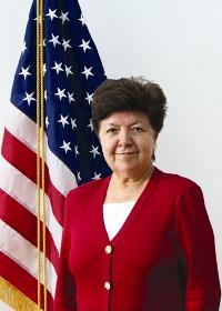 Ambassador Vilma Martínez.jpg