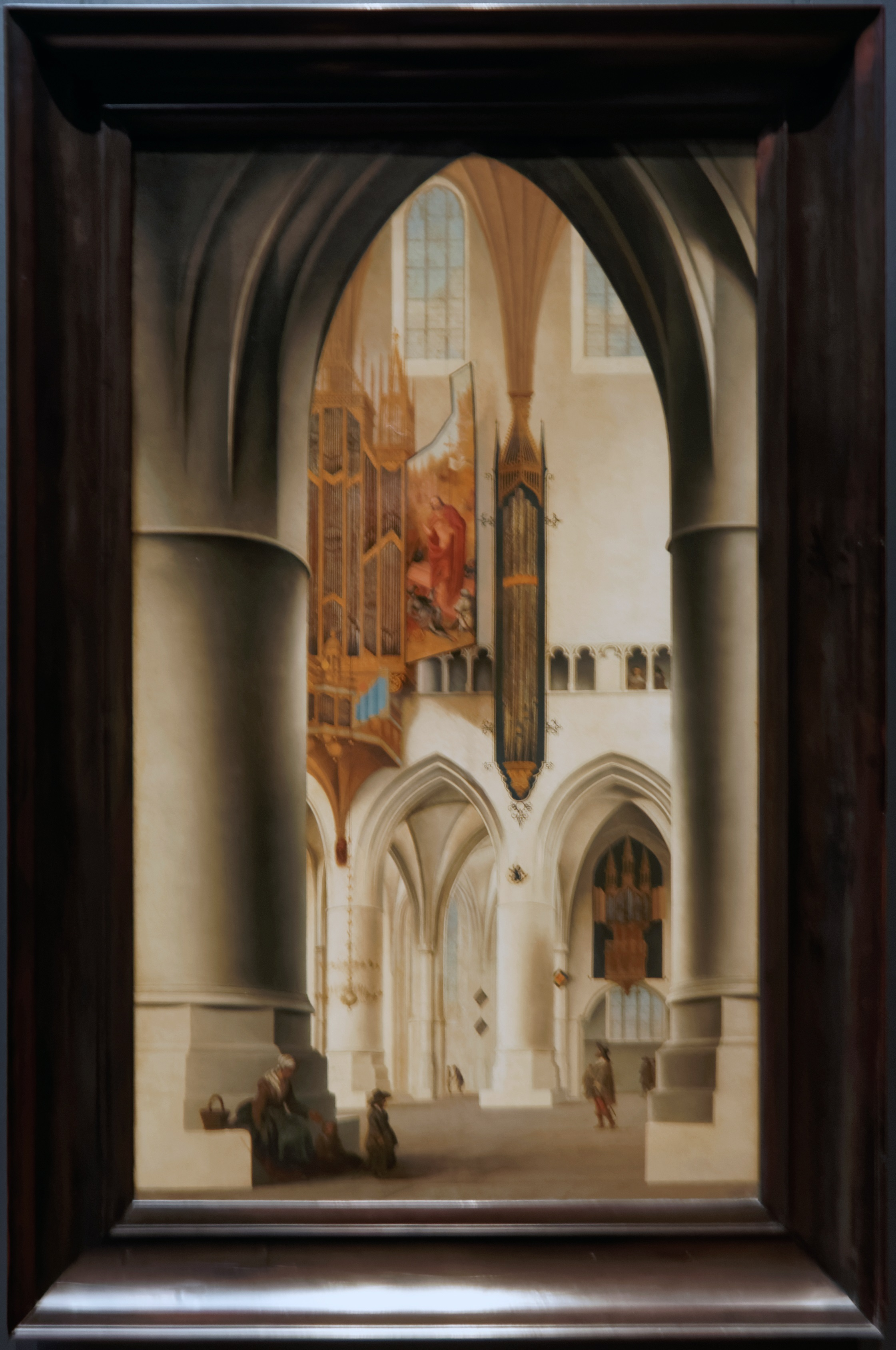 https://upload.wikimedia.org/wikipedia/commons/d/d1/Amsterdam_-_Rijksmuseum_1885_-_The_Gallery_of_Honour_%281st_Floor%29_-_Interior_of_the_Church_of_St_Bavo_at_Haarlem_1636_by_Pieter_Jansz._Saenredam.jpg