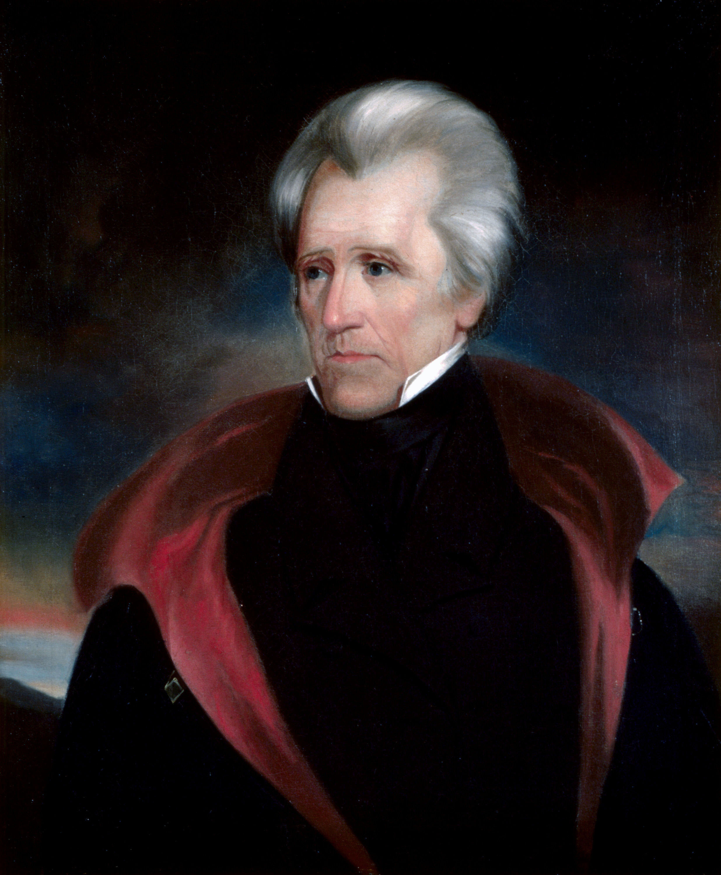 File:Andrew jackson headFXD.jpg - Wikimedia Commons