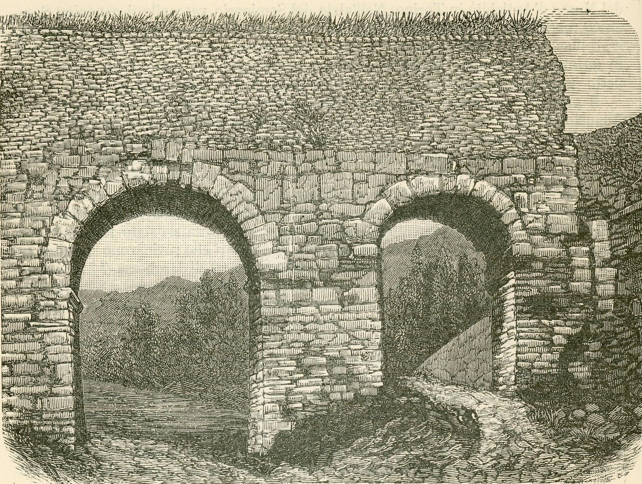 Foto Di Porte Antiche file:antiche porte delle mura di susa - wikimedia commons