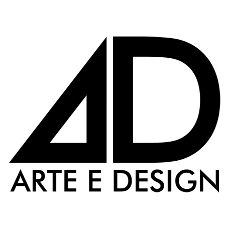file arte e design wikimedia commons