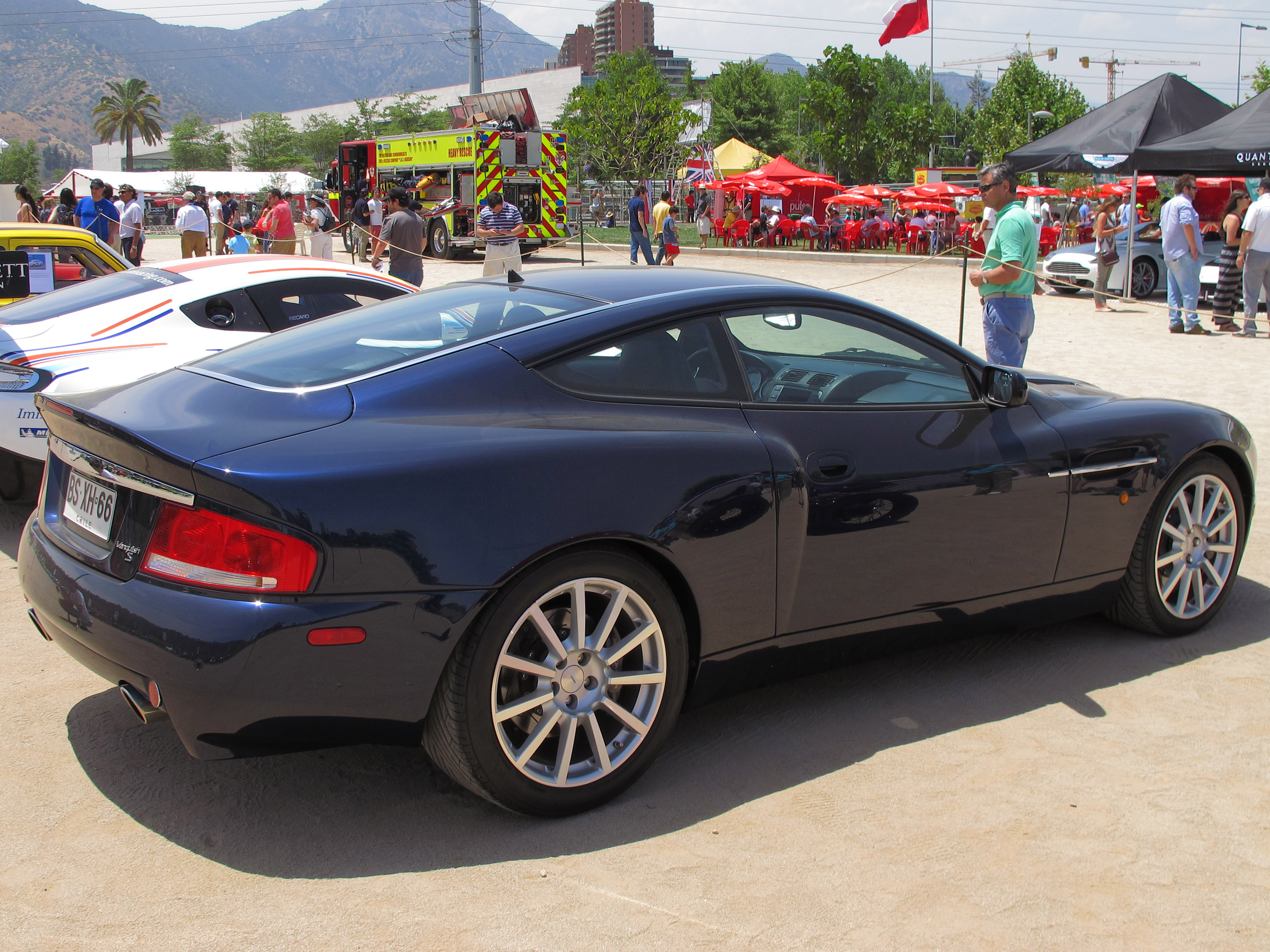 File Aston Martin Vanquish S 2006 15848372263 Jpg Wikimedia Commons