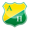 AtleticoHuila.png