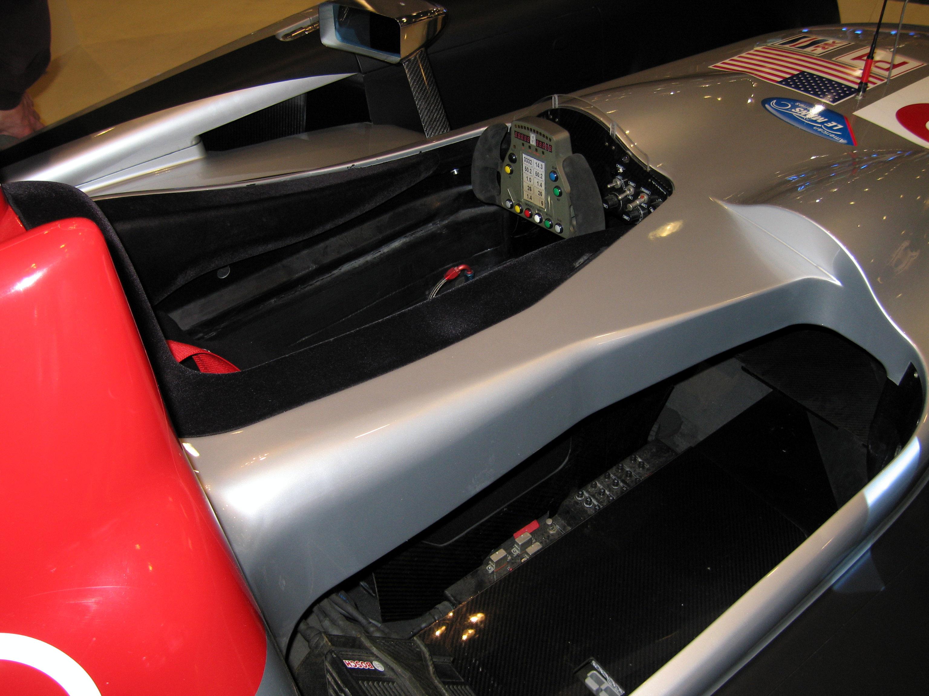 Kelebihan Audi R10 Perbandingan Harga