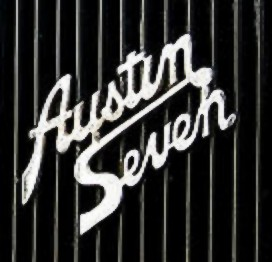 Austin7_grill.png