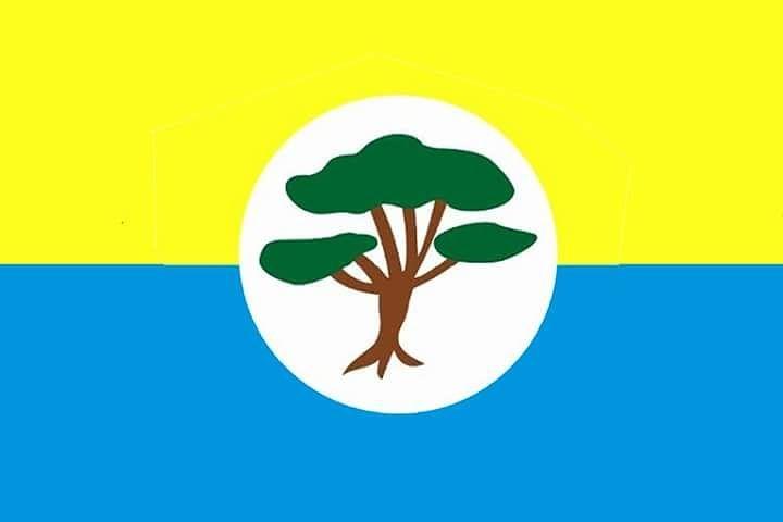 Mata Roma Maranhão fonte: upload.wikimedia.org
