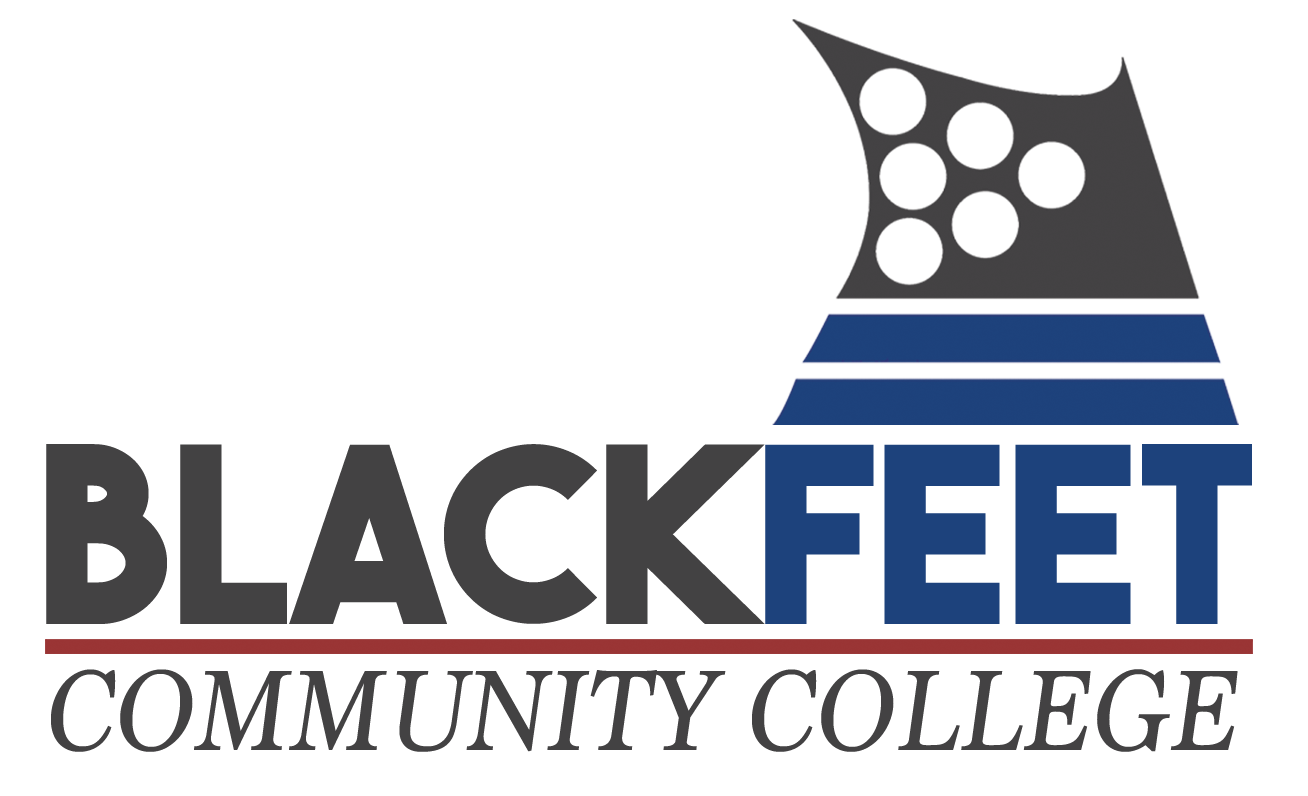 Blackfeet Community College - Wikipedia