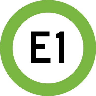 File:BTS E1.png - Wikimedia Commons
