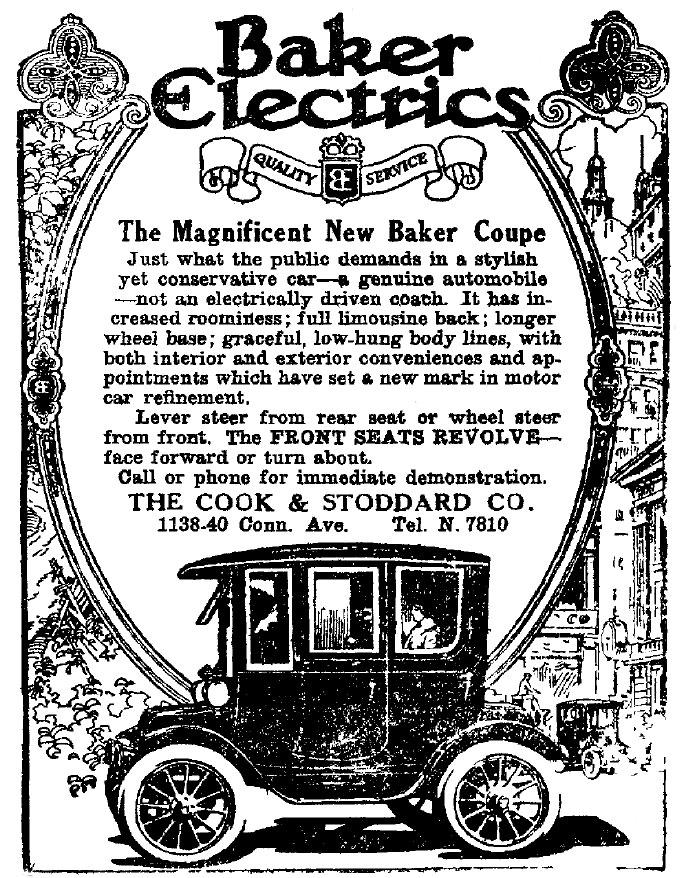 Baker-electrics 1913-1019.jpg