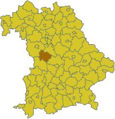 Bavaria wug.png