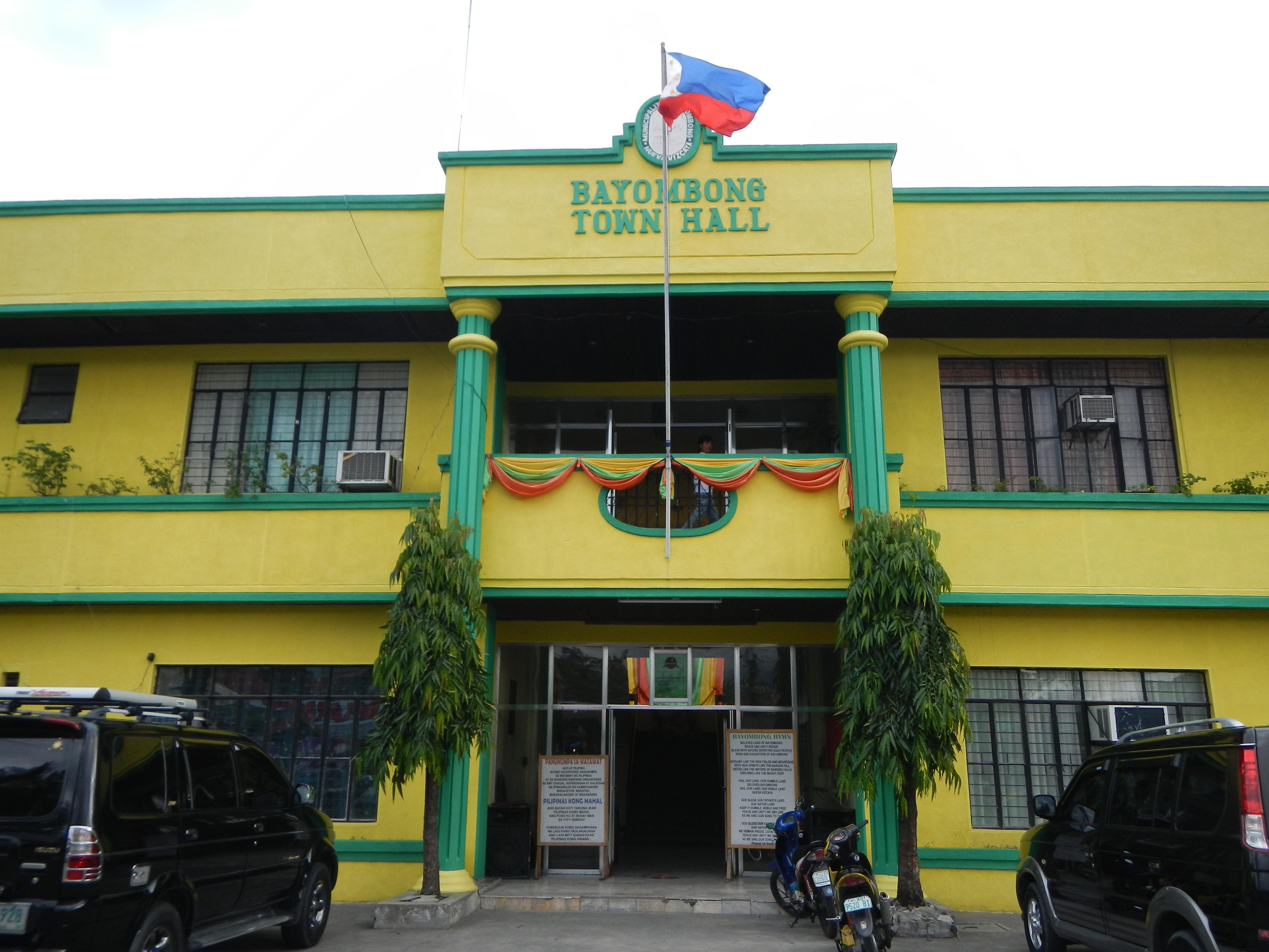 File:Bayombong,NuevaVi...