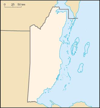 Datei:Belize-map-blank.png – Wikipedia