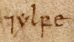 Beowulf - ylfe
