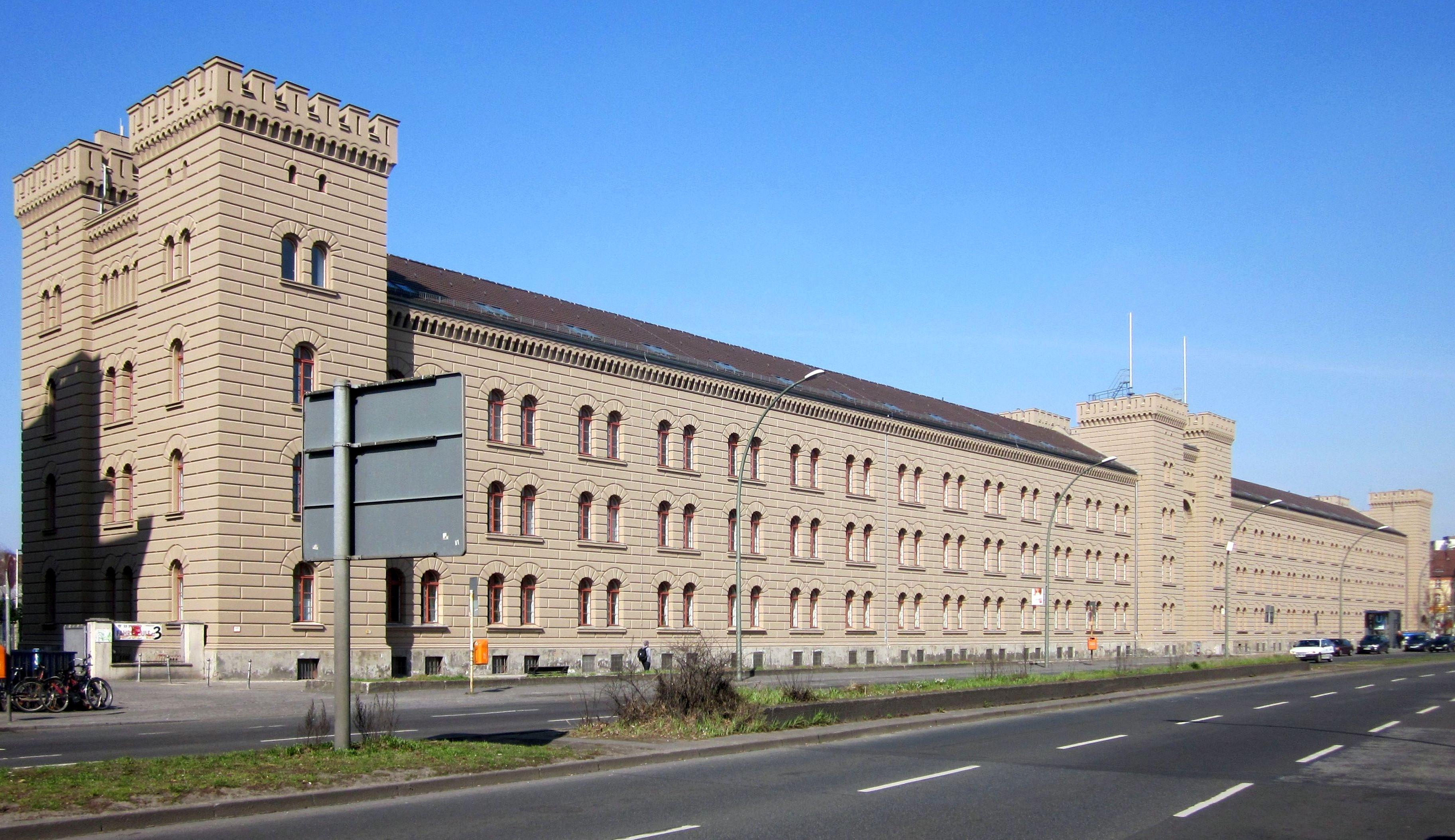 File Berlin Kreuzberg Mehringdamm 20 30
