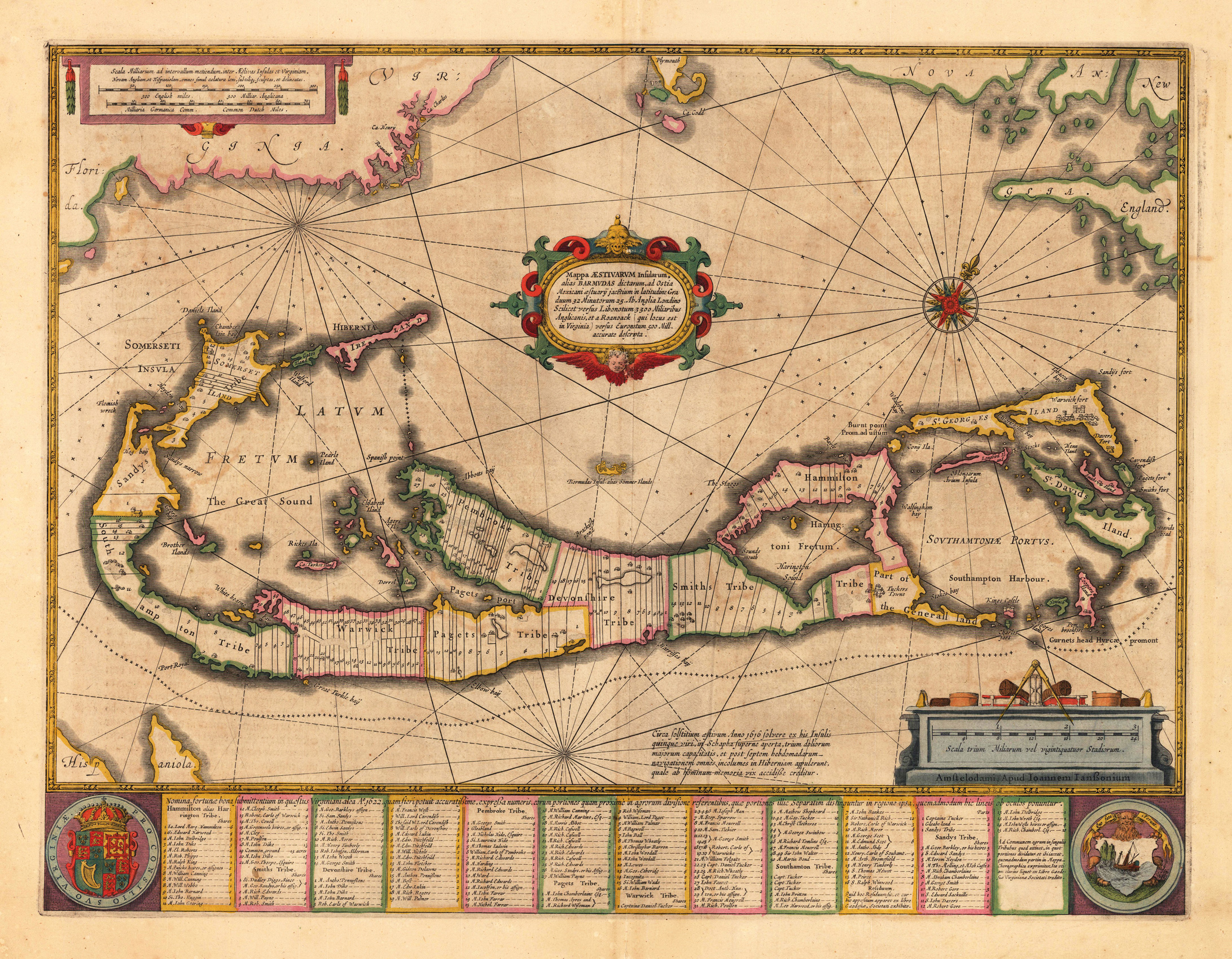 Datei:Bermuda 1658-21487-01.jpg – Wikipedia