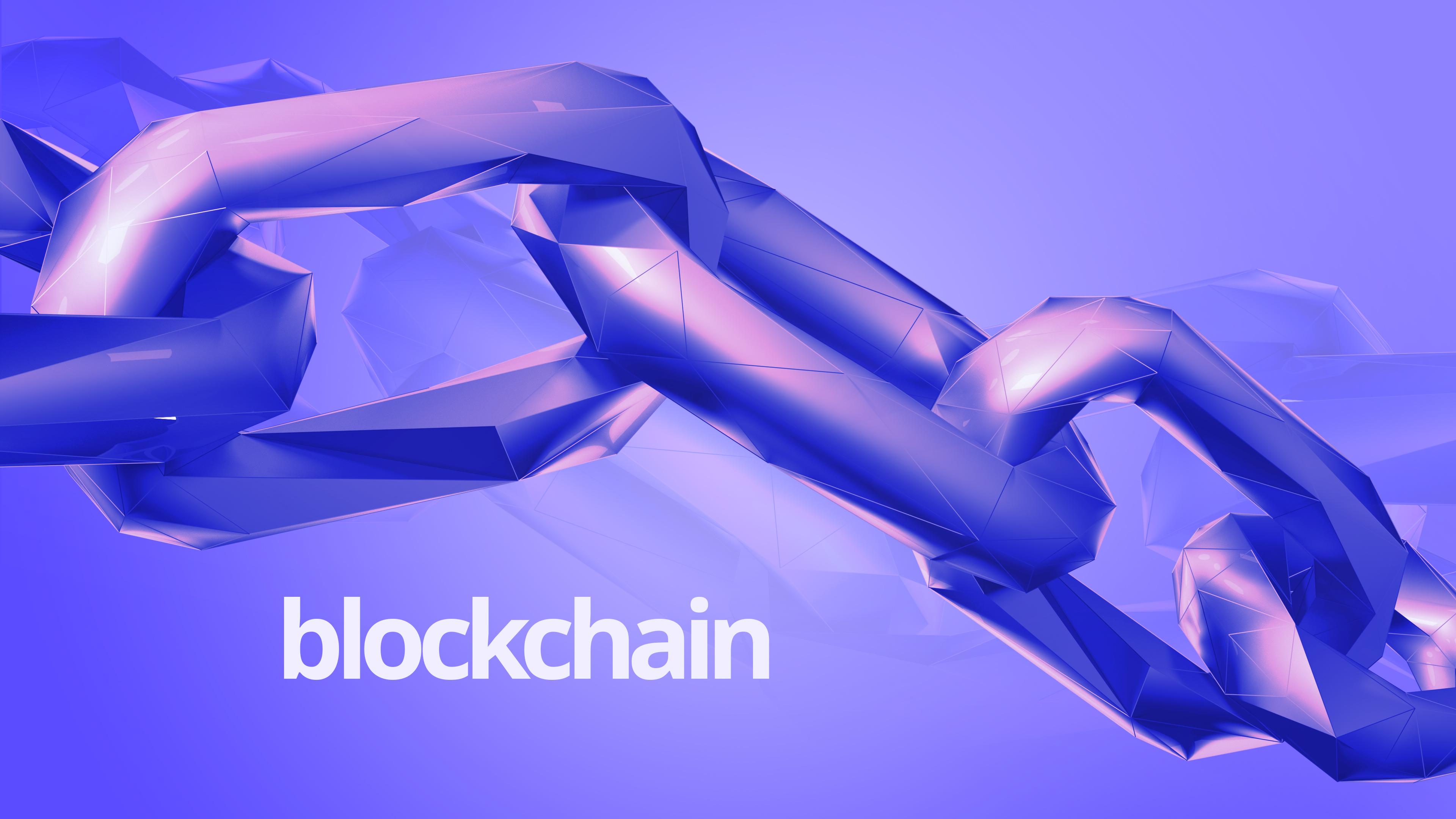 """WEBINAR """"Transformación digital para la banca"""" - Manuel Alonso Coto"""