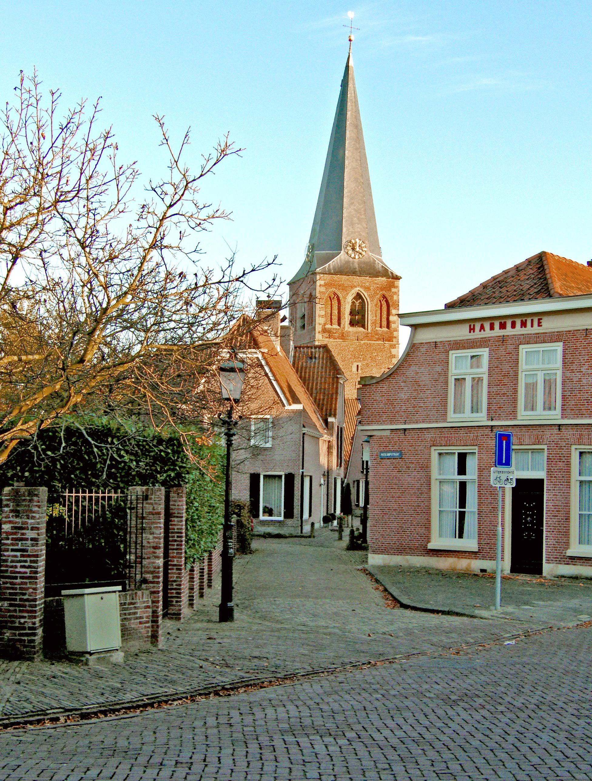 Borne_Oude_Kerk_w.jpg