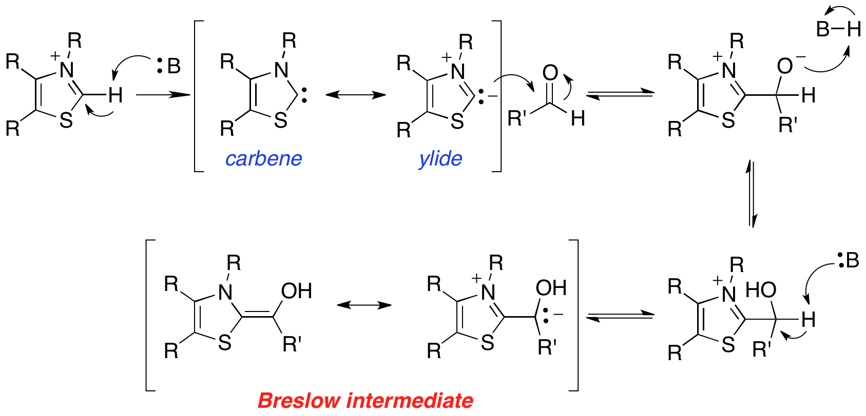 synthesis of trans p anisalacetophenone