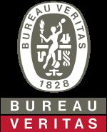 Bureau Veritas - Wikipedia, la enciclopedia libre
