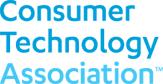Consumer Technology Association Standards and trade organization